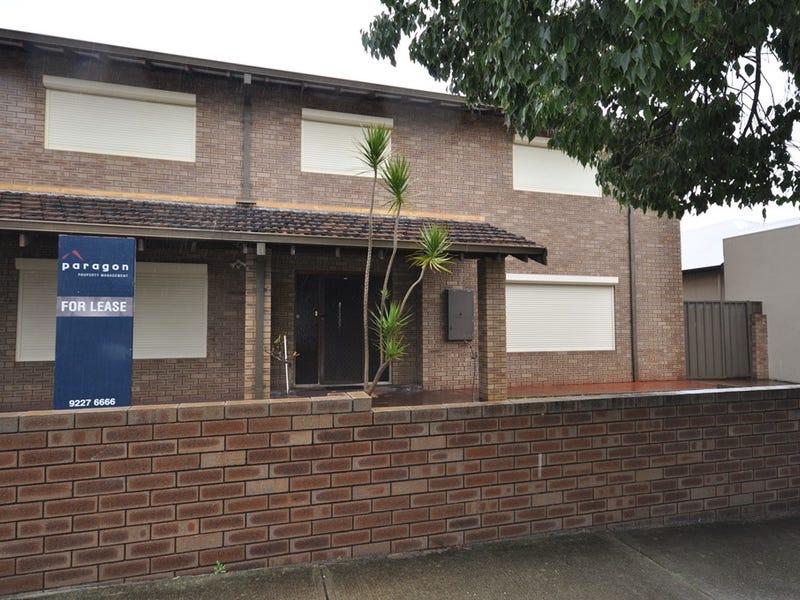 71 Angove Street, North Perth, WA 6006