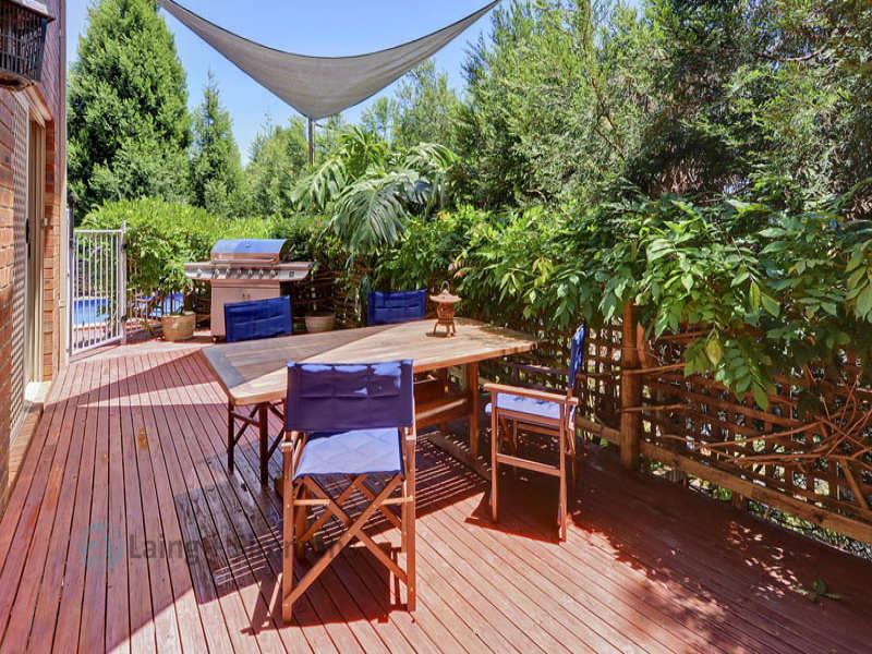 74 Woodcourt Road, Berowra Heights, NSW 2082