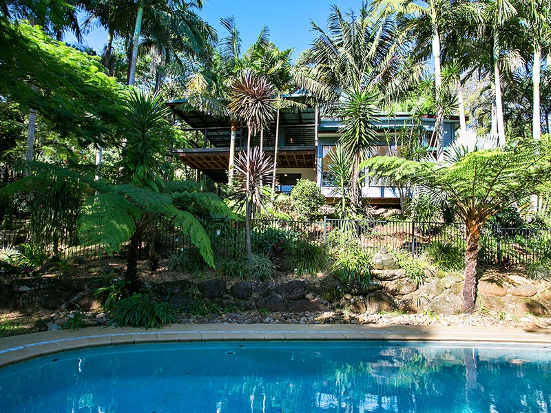 10 Coachwood Court, Federal, NSW 2480