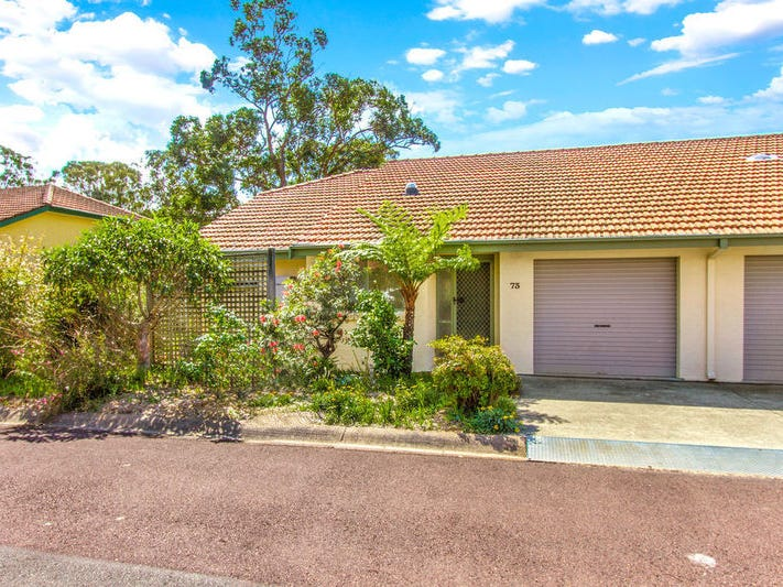 073/157 Marconi Road, Bonnells Bay, NSW 2264