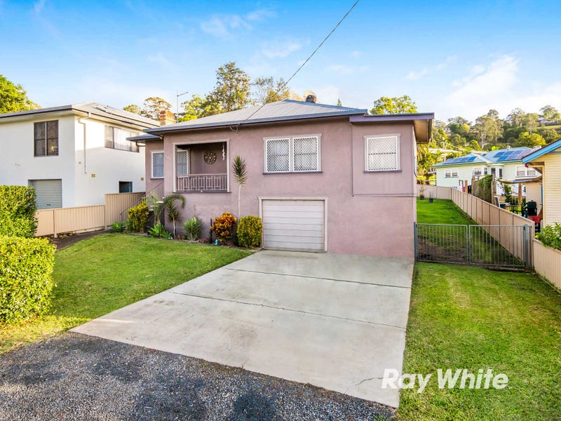 165 Wyrallah Road, East Lismore, NSW 2480