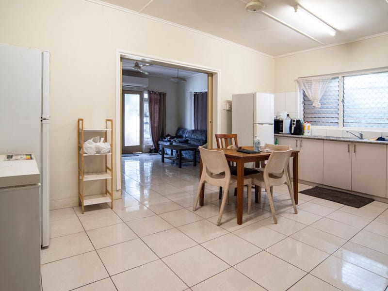 19 Lucy Street, Katherine South, NT 0850
