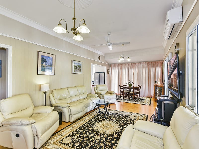 103 Union St, Spring Hill, Qld 4000