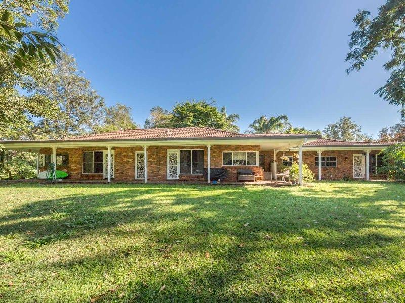 151 North Creek Road, Ballina, NSW 2478