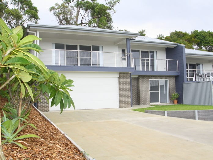 30 Clarence Crescent, Coffs Harbour, NSW 2450