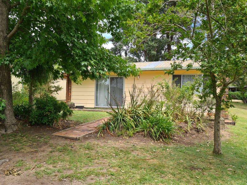 39 Wattle Street, Fishermans Paradise, NSW 2539