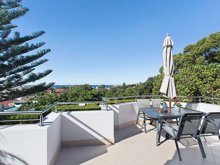 3/59 Birriga road, Bellevue Hill, NSW 2023