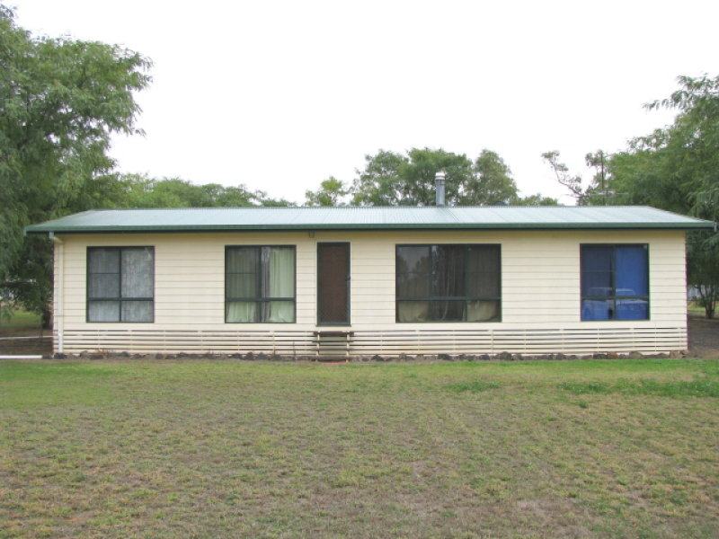 Address available on request, Ashley, NSW 2400