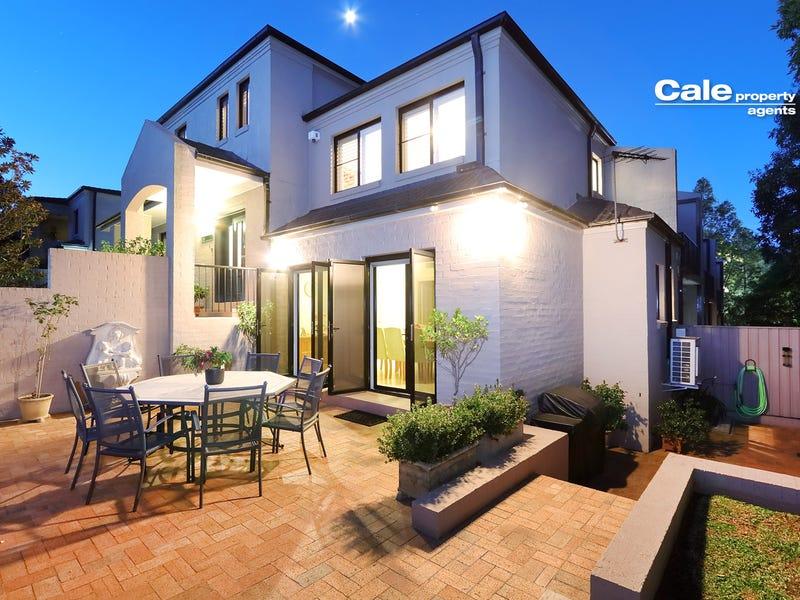 6/28-34 Kent Street, Epping, NSW 2121