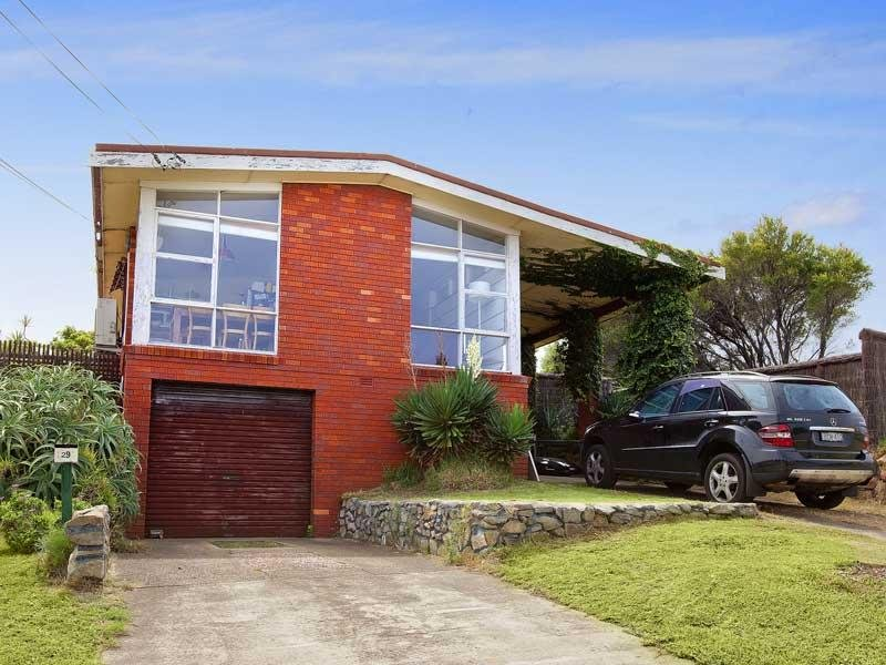 29 Goorawahl Avenue, La Perouse, NSW 2036