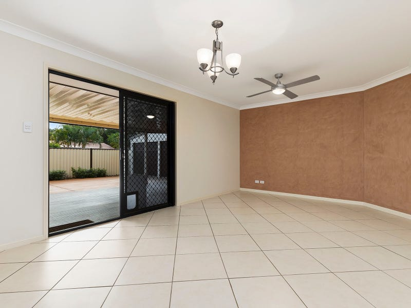 54 Denson Street, Morayfield, Qld 4506
