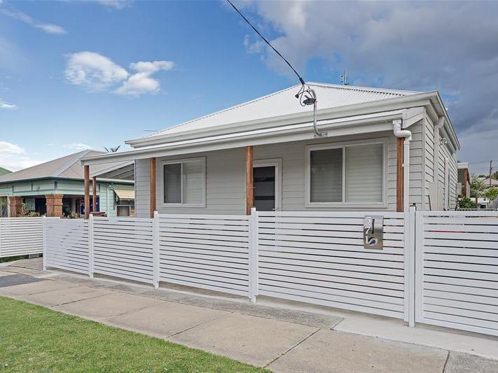 571 Glebe Road, Adamstown, NSW 2289