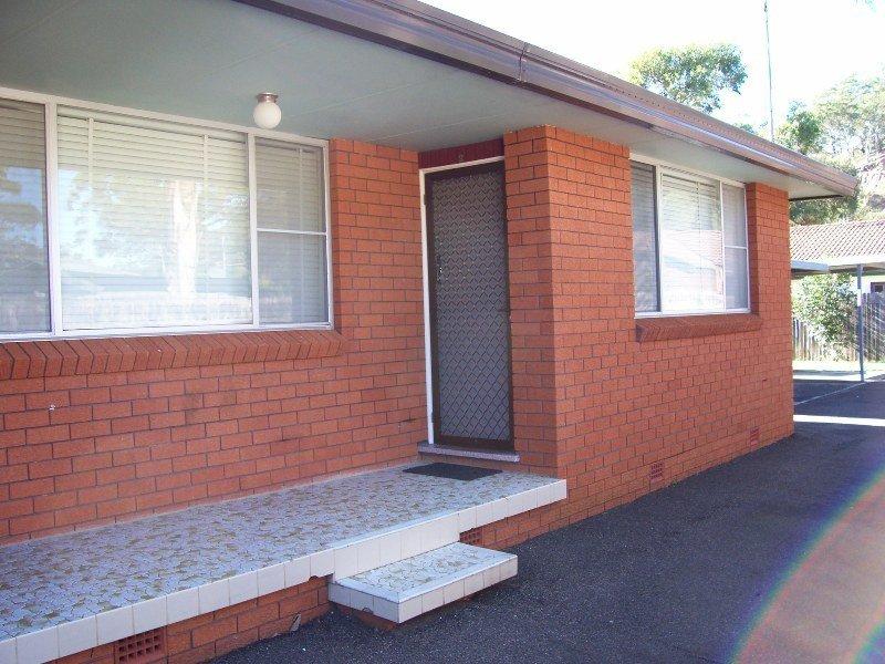 2/6 Springwood Street, Ettalong Beach, NSW 2257