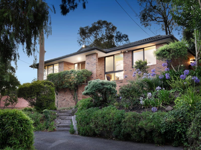 30 Byways Drive, Ringwood East