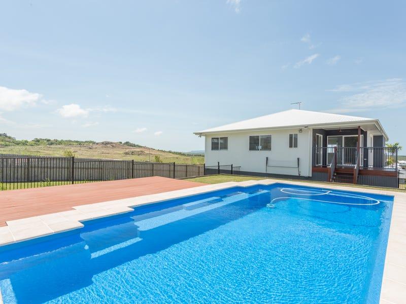 27 Douglas Crescent, Rural View, Qld 4740