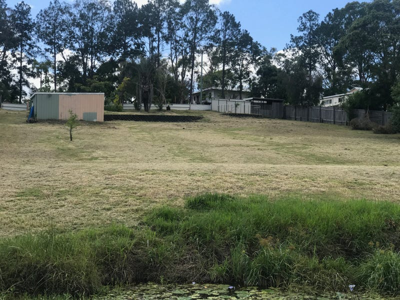 58 Strawberry  Road, Beerwah, Qld 4519