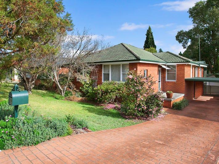 56 Fraser Street, Constitution Hill, NSW 2145