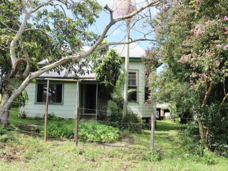 51 Wybelena Road, Wyrallah, NSW 2480