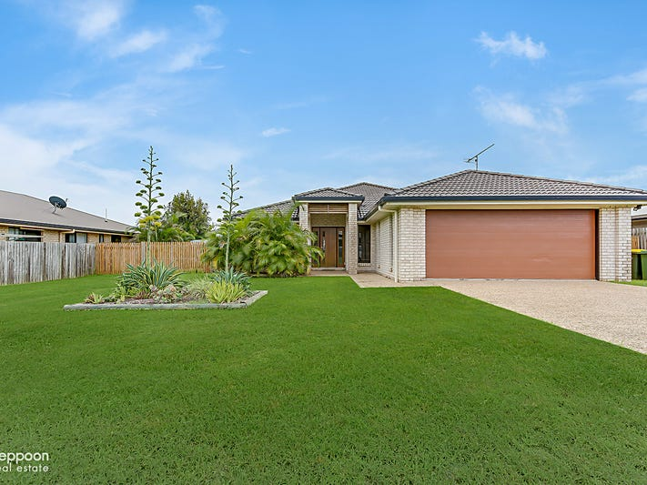 3 Priors Pocket Road, Pacific Heights, Qld 4703