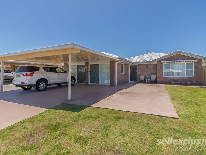 4 Chartwell Place, Sandstone Point, Qld 4511
