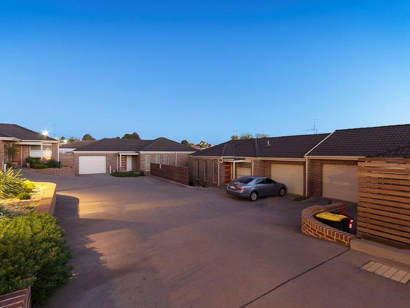 4/99 Brown Street, Leongatha, Vic 3953