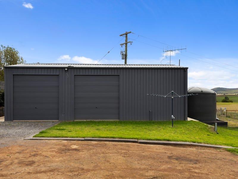 9 McClung Drive, Murrumbateman, NSW 2582