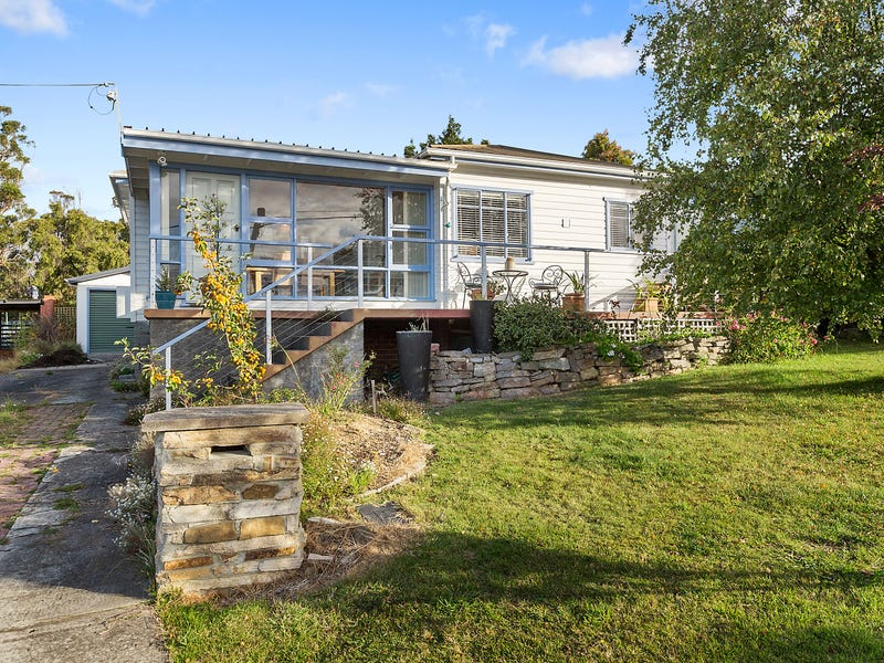 19 Kingston Heights, Kingston Beach, Tas 7050