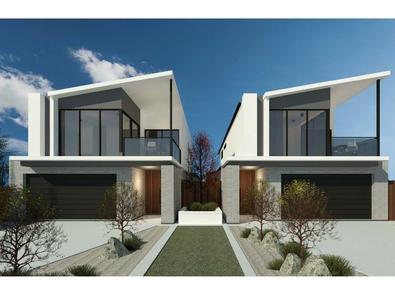 26 Edwin Avenue, Collinswood, SA 5081
