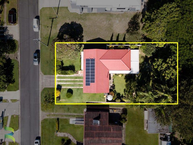 113 Wanda Road, Upper Mount Gravatt, Qld 4122