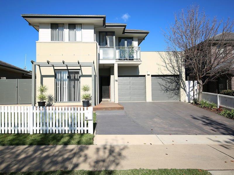 16 Jeffrey St, Wilton, NSW 2571