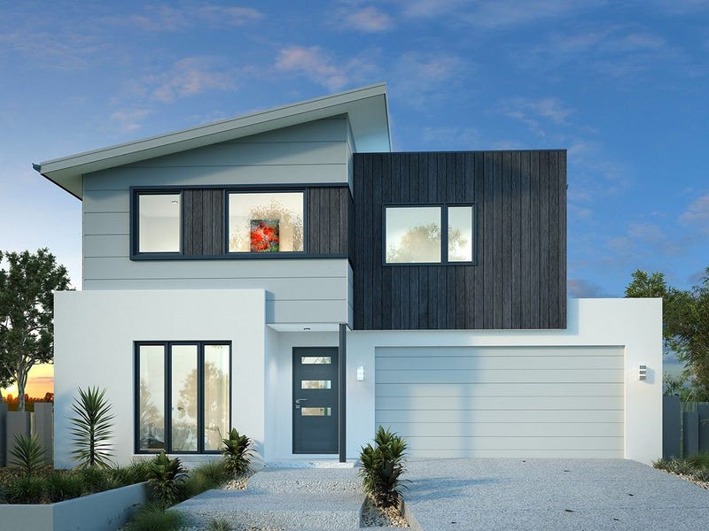 Lot 61/1 Homestead Mews, Cape Woolamai