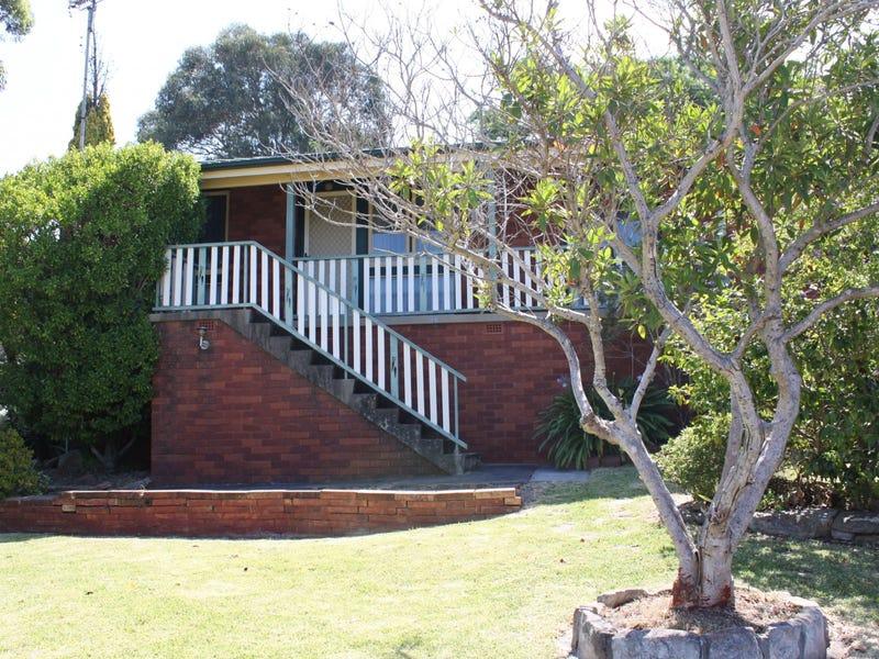 14 Willawa Place, Koonawarra, NSW 2530