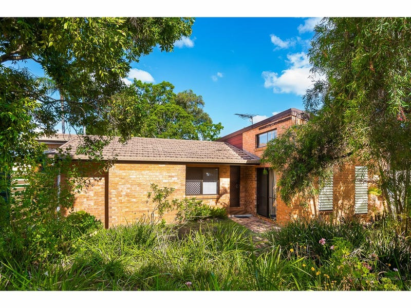 8 Straight Drive, Browns Plains, Qld 4118