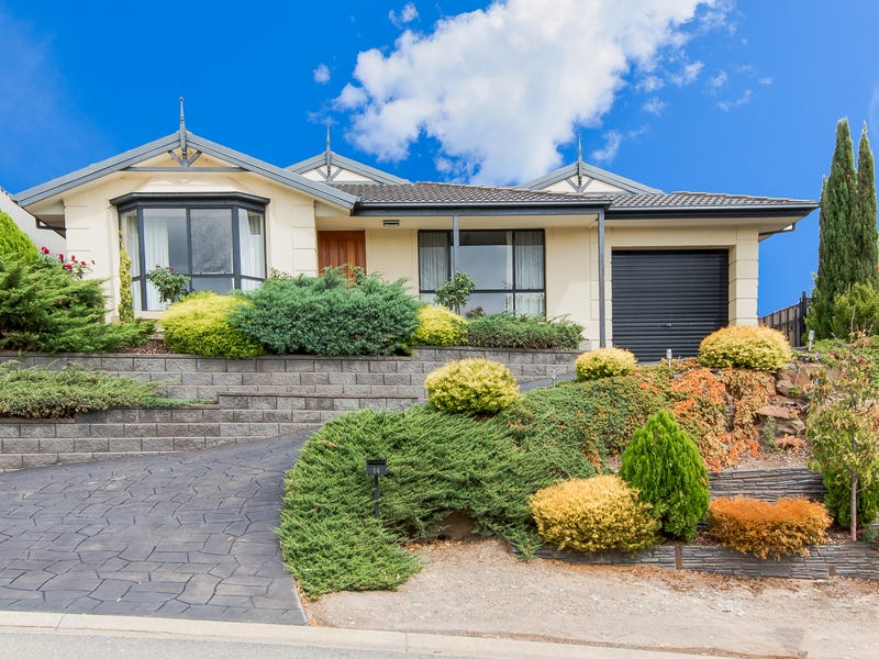 14 Enginehouse Drive, Sheidow Park, SA 5158