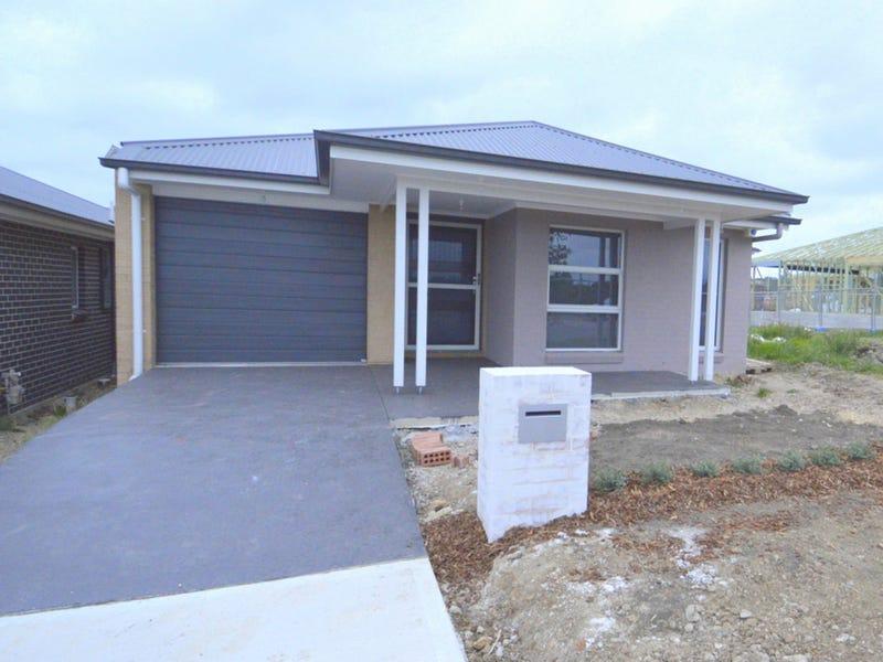 75 Commissioners Drive, Denham Court, NSW 2565