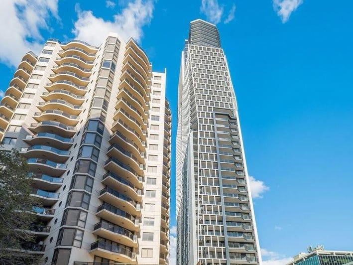 11 Hassall Street, Parramatta, NSW 2150