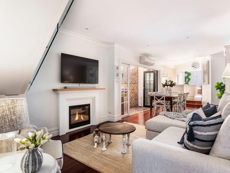 121 Beattie Street, Balmain, NSW 2041