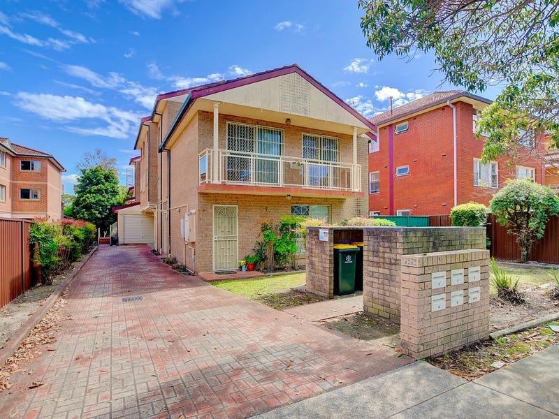1/7 Seventh Avenue, Campsie, NSW 2194
