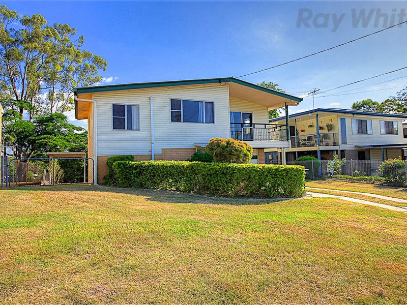 27 Braeridge Drive, Bundamba, Qld 4304