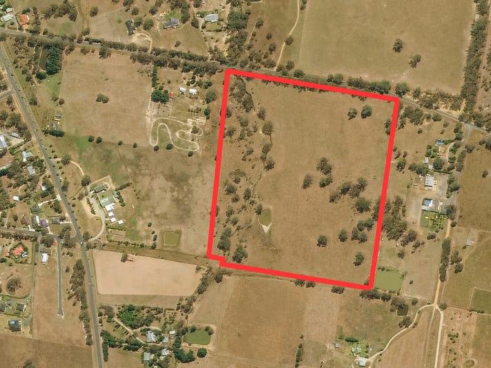 Molkentin Road, Jindera, NSW 2642