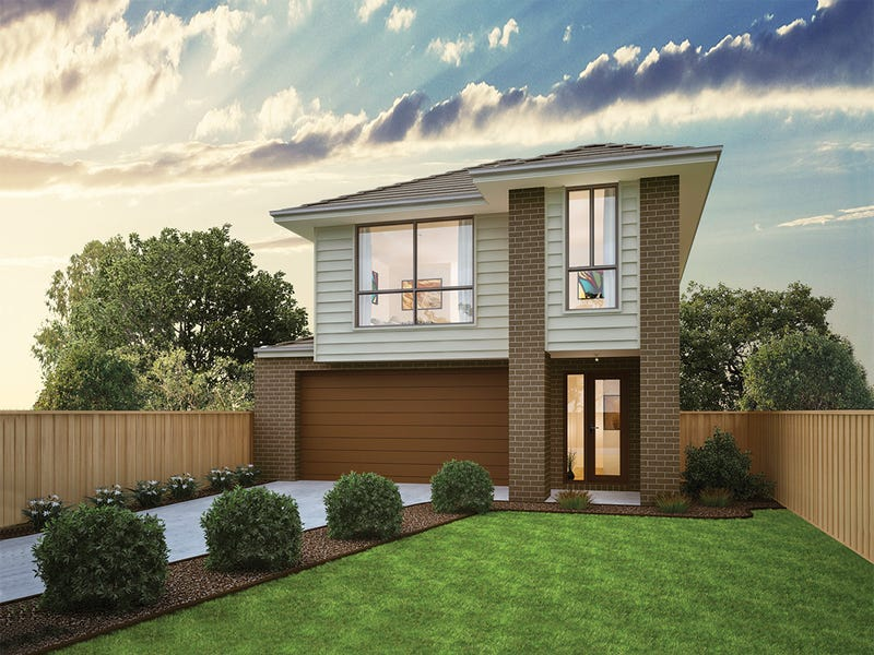 Lot 418 Walter Drive  (The Rise - Thornlands), Thornlands