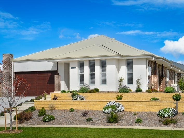 2 Darraby Drive, Moss Vale, NSW 2577