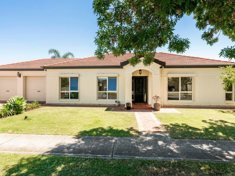 2C Douglas Street, Flinders Park, SA 5025