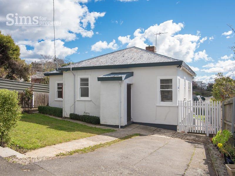 66 Wentworth Street, Newstead, Tas 7250
