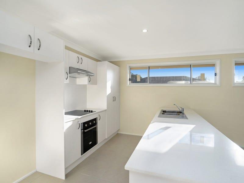 5 Frewin Avenue, Woodberry, NSW 2322