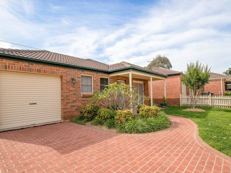 22 Steamer Place, Currans Hill, NSW 2567