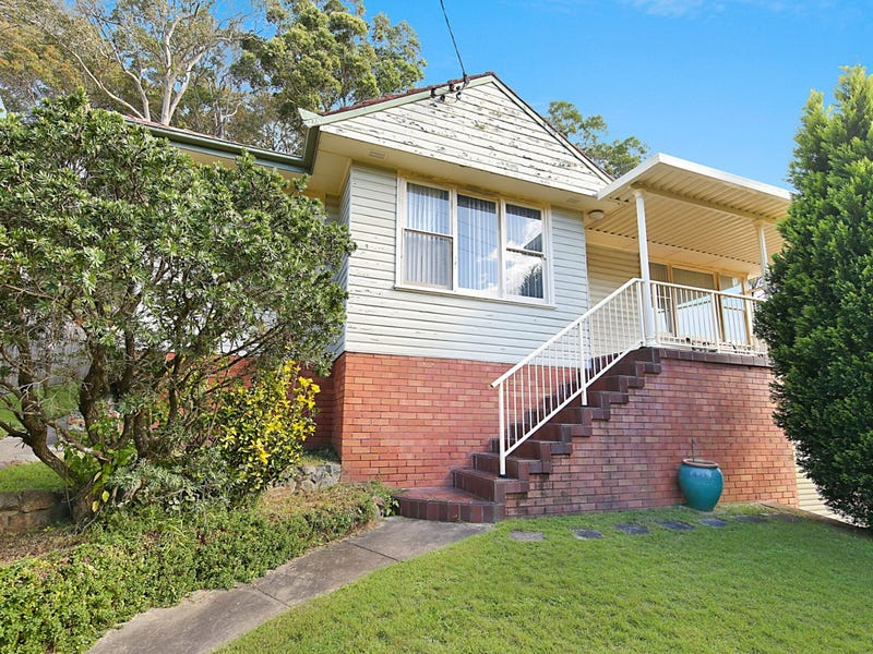 41 Lucas Crescent, Adamstown Heights, NSW 2289