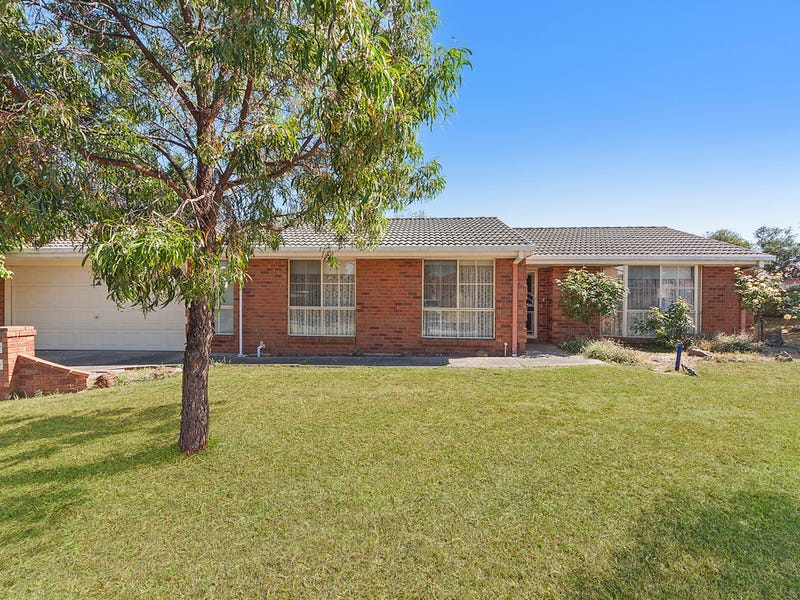 14 Plowman Court, Epping, Vic 3076