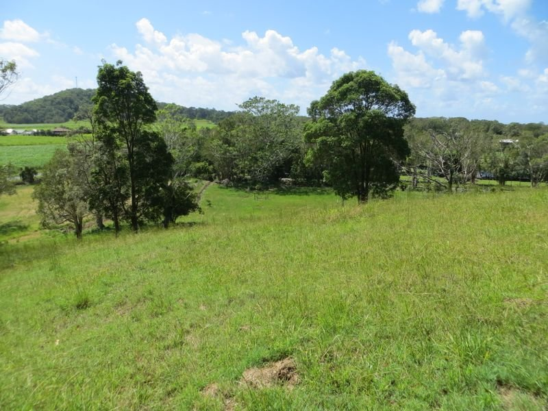 Lot 2 McDonald Street, Broadwater, NSW 2472