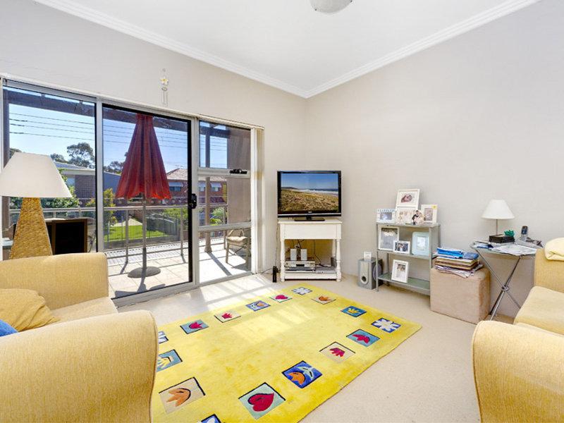 13/99 Alfred Street, Narraweena, NSW 2099